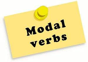 modal-verbs-must-and-can-not