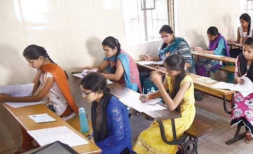 NEET_to_be_held_countrywide