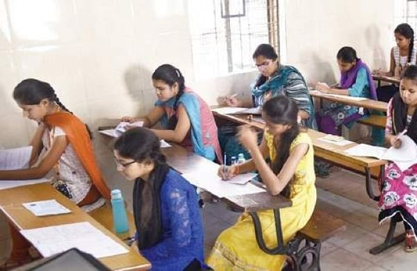 The Puducherry government has already sought to exempt the Union Territory for three years from the NEET system