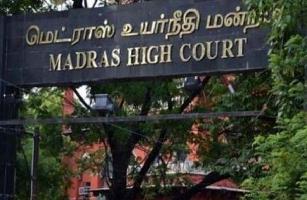 The court has directed the authorities to admit the petitioner Dr K Brinda to the MS in General Surgery