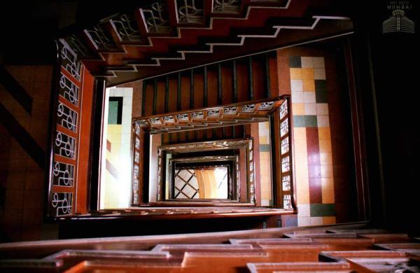 Art_Deco_2