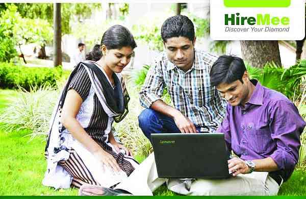 hiremee-brochure-students-june15-1