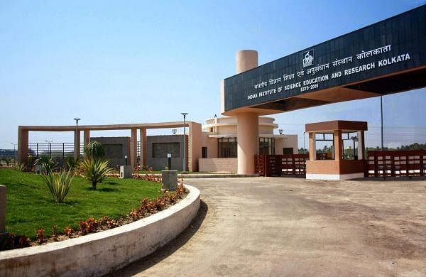 indian-institute-of-science-education-and-research-iiser-kolkata