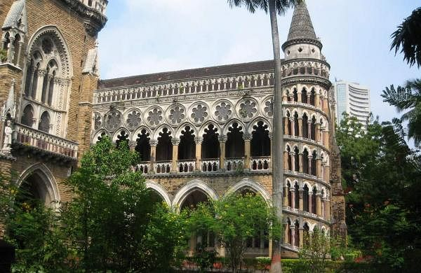 University_Mumbai_convoc_hall