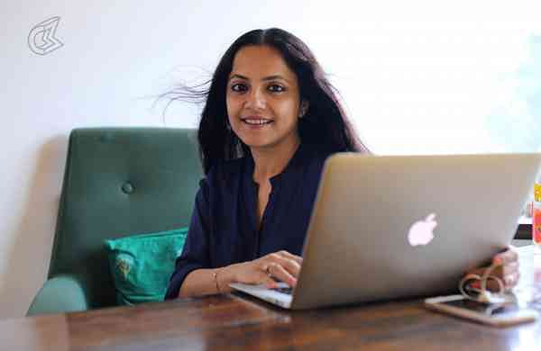 Devleena_Majumder,_HR_Head,_Culture_Machine1