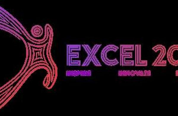 excel2017