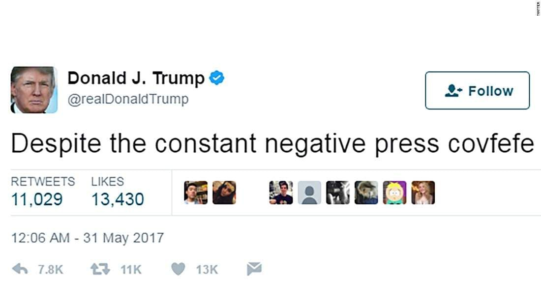 170531121403-trump-covfefe-tweet-screengrab-super-tease