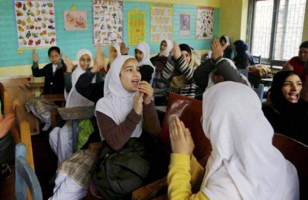 kashmirschool-
