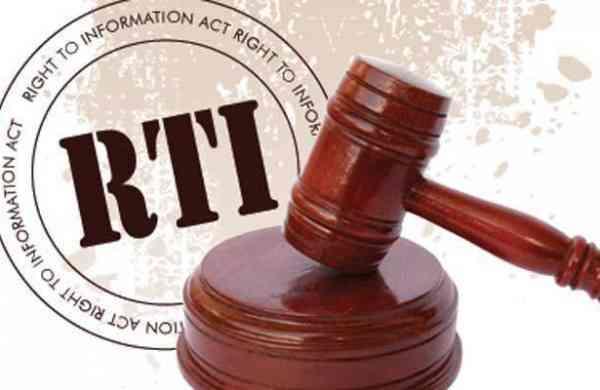RTI-generic