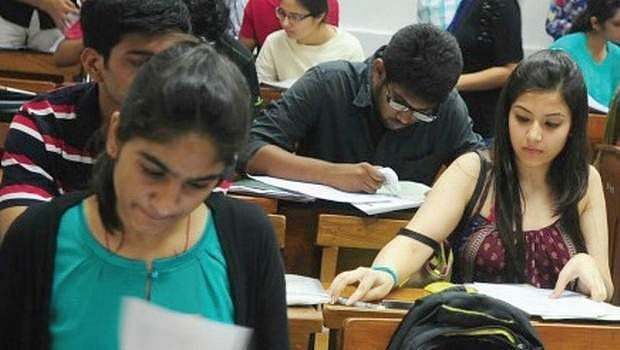 Tamil Nadu told to admit medical students on Neet marks