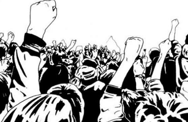 protest-clipart-cliparti1_protest-clipart_02