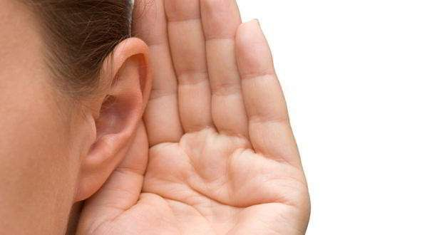 Cochlear-impant