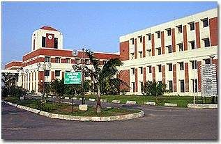 KCG_College_of_Technology_Main_Building