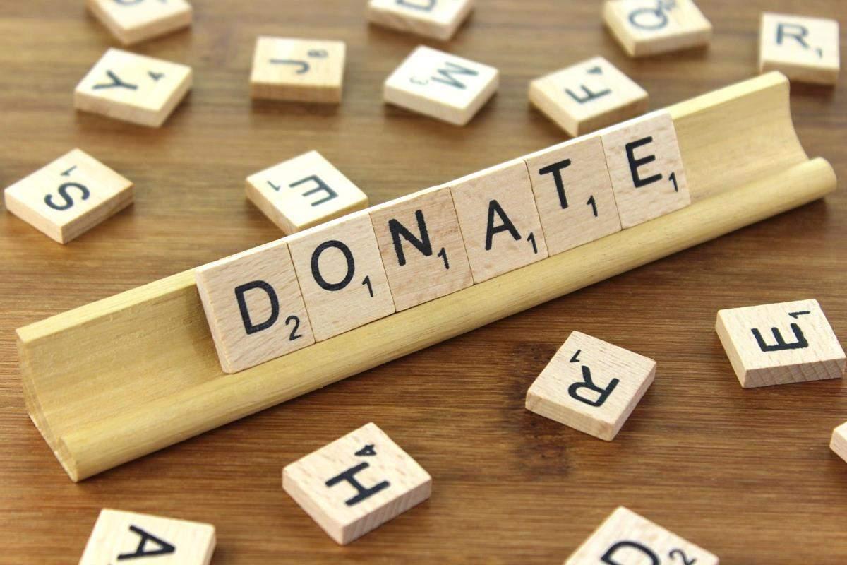 donate_(1)11