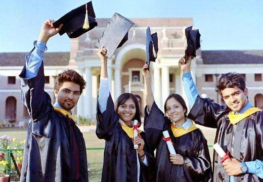 students-education