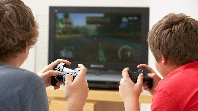 online-gaming-what-every-parent-needs-to-know-about-the-games-their-children-are-playing-over-the-internet-136406070826903901-160513103032
