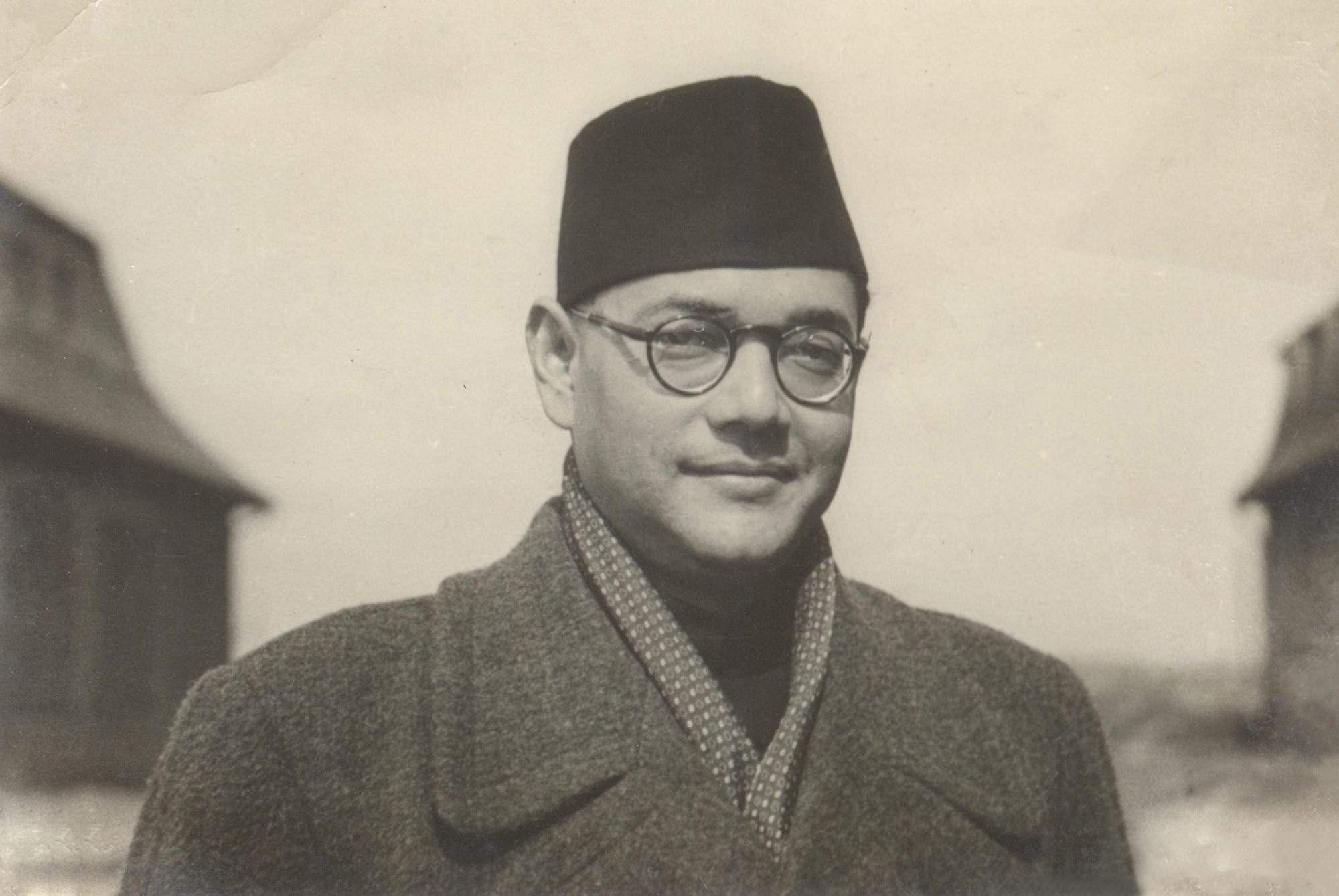 Netaji-Subash-Chandra-Bose1