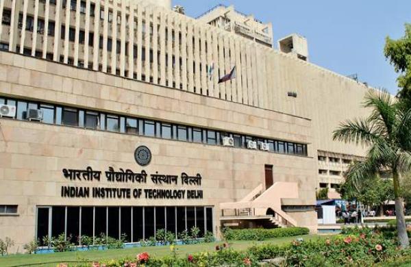 IIT-Delhi2233