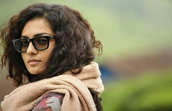 Parvathy's latest film 'My story' is facing a lot of hate comments
