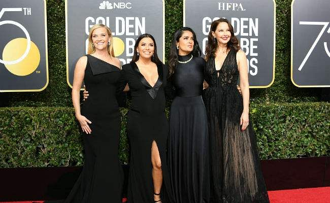 golden-globes-afp_650x4s00_41515385983