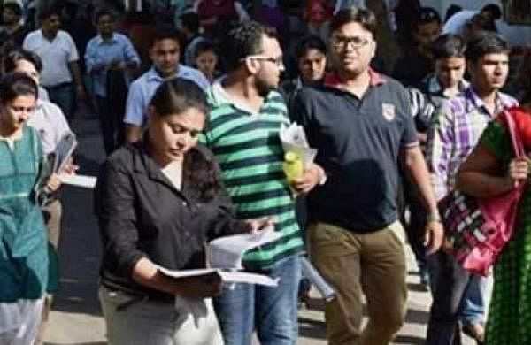 JK-engineering-students-PTI
