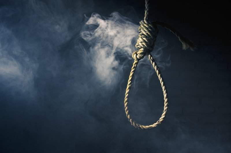 College student suicide news Mangalore