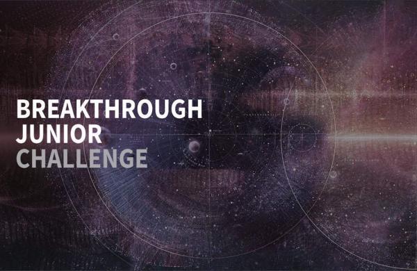 break_through