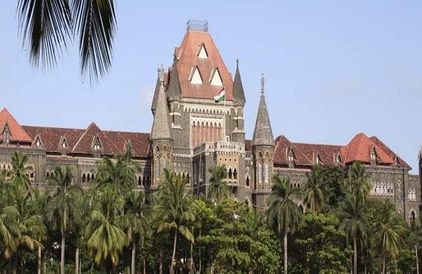 Bombay-High-Court_131016