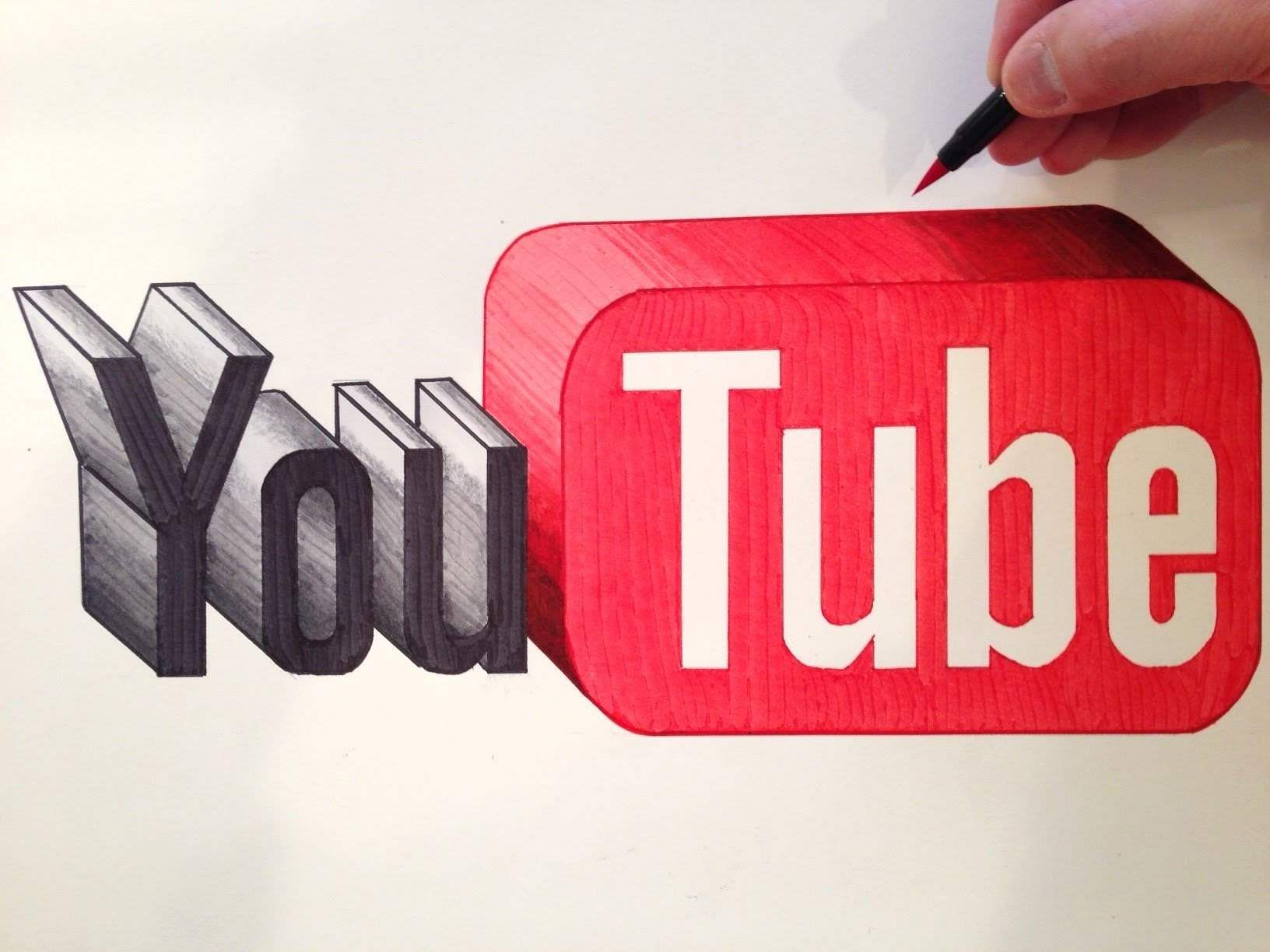 youtube_single_column