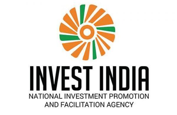 InvestIndia-26-7-18