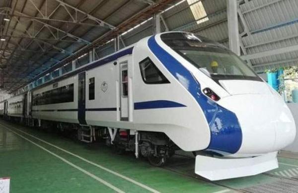 TRAIN-18-790