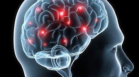 Study associates stress with impaired memory, reduced brain size in middle age