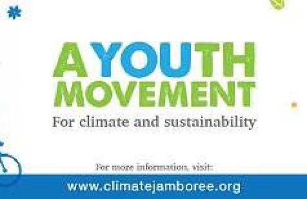 climate_Jamboree