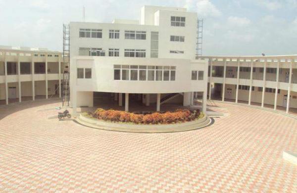 UNIC Lusaka   United Nations Information Centre Lusaka