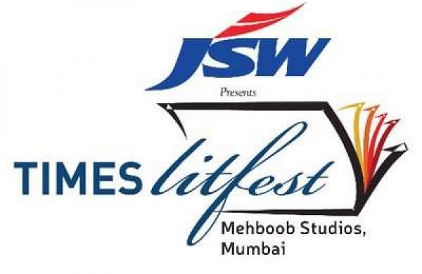 Mumbai_LitFest