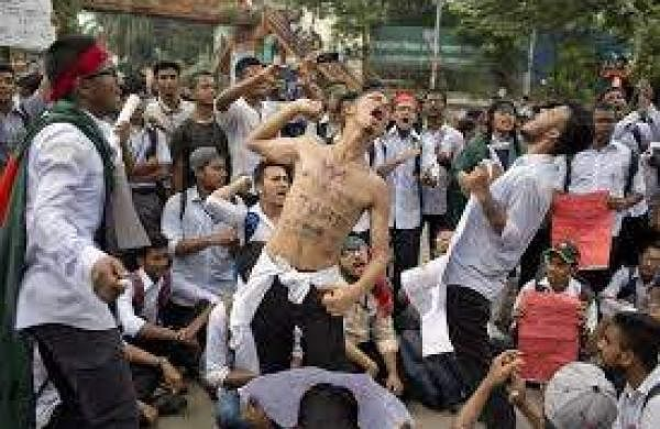 Students_protest