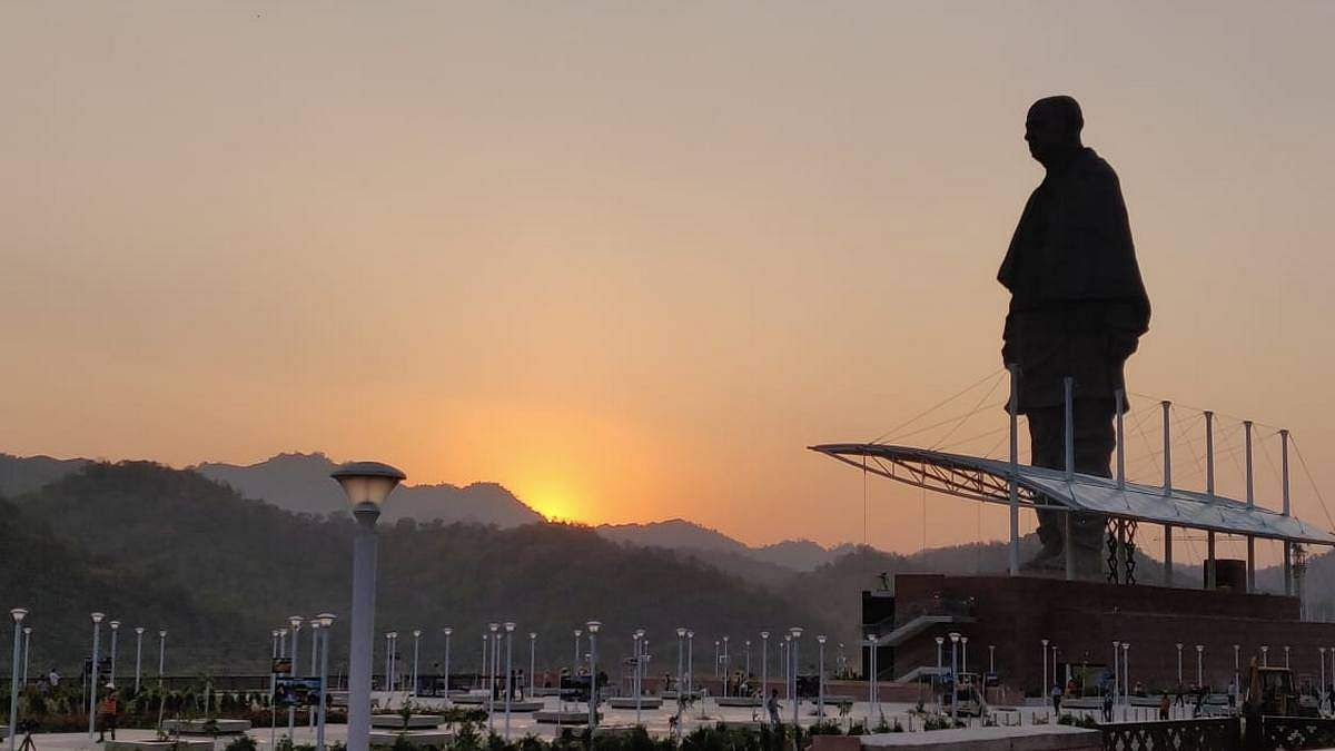 Statue_of_unity