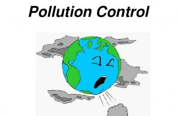 Kerala State Pollution Control Board
