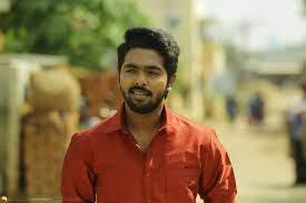 G V Prakash Kumar latest news