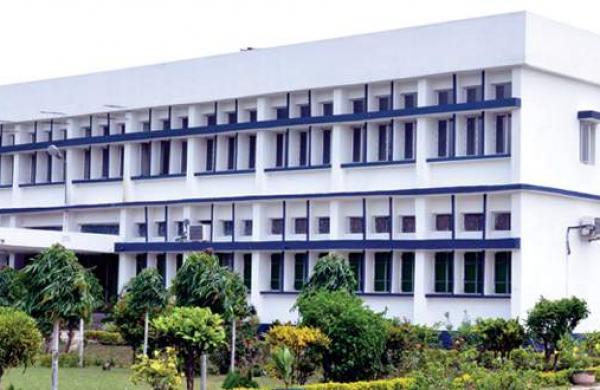 Dr_Rajendra_Prasad_Central_Agricultural_University