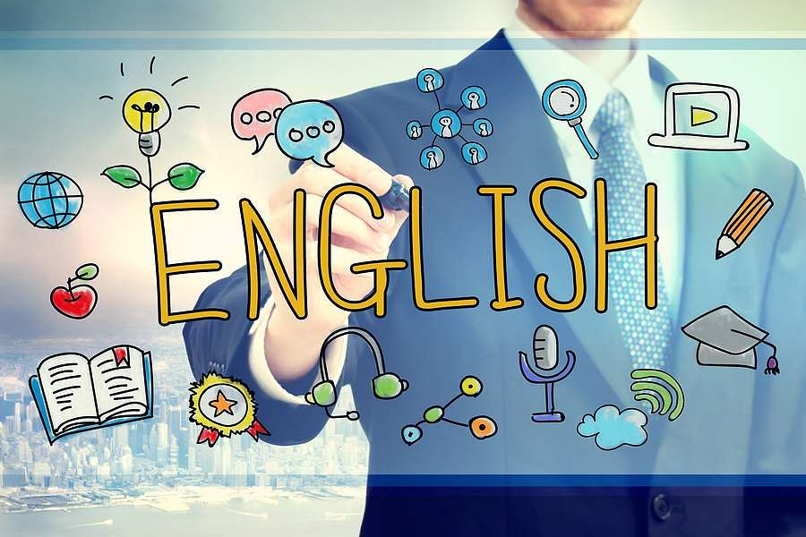 english-classes