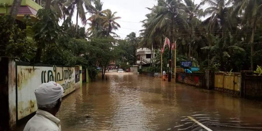 Kerala_rains_Kerala_floods