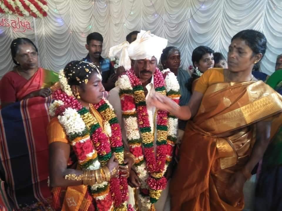 Abhimanyu SFI Murder Maharajas