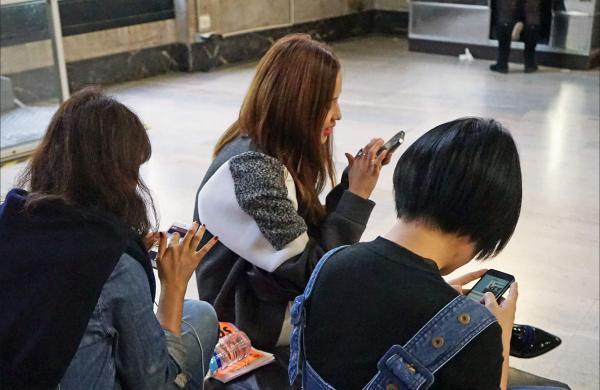 phone_usage