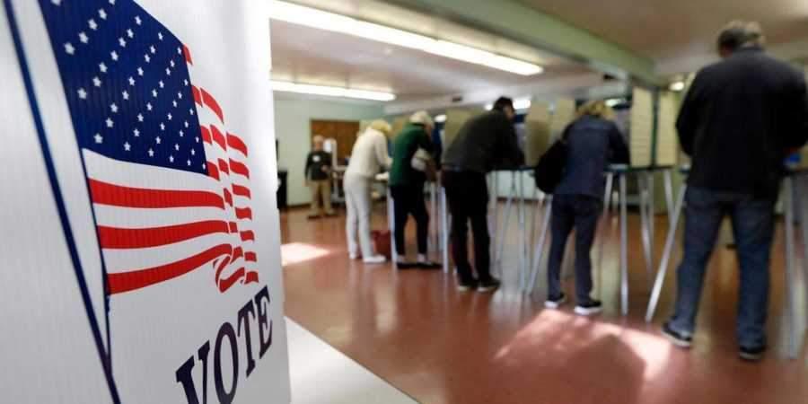 US_midterm_polls_AP
