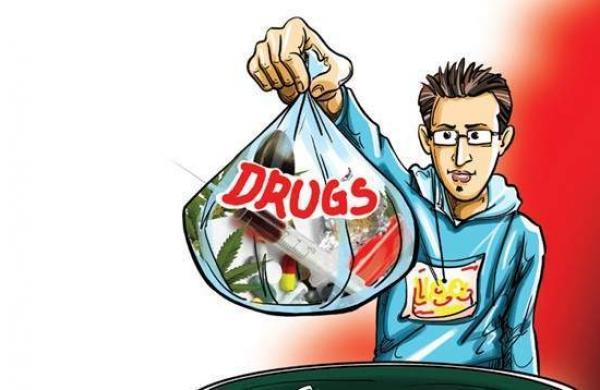 drugs420