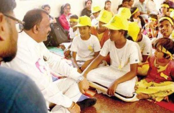 Grama Sabha Panchayat