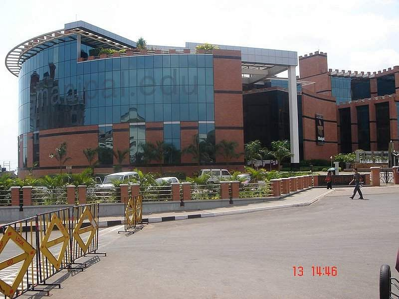 Manipal_Academy_of_Higher_Education