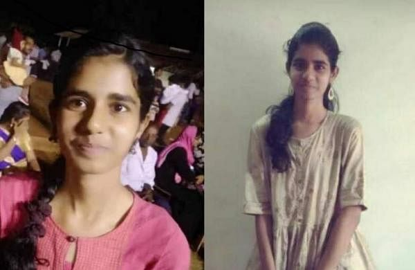 Madras Christian College Student Death