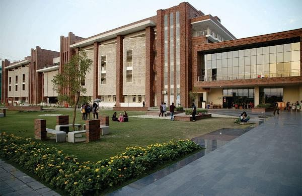 ashoka-university-facebook